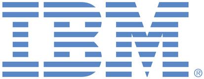 IBM Ideas Portal Logo